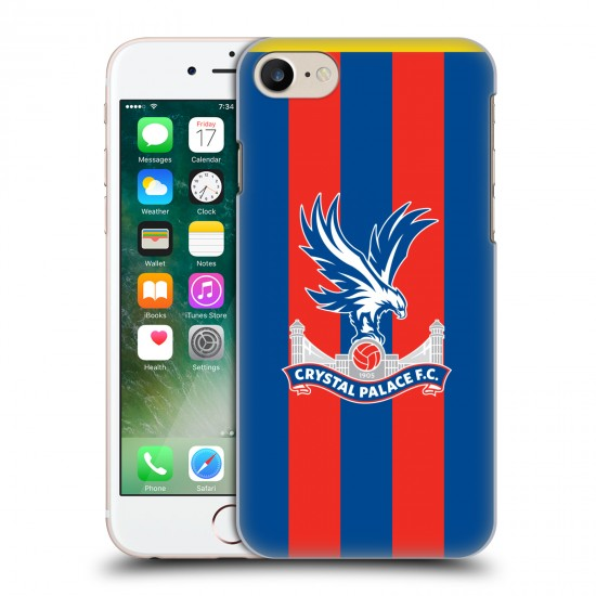 Home Kit iPhone 7 Case