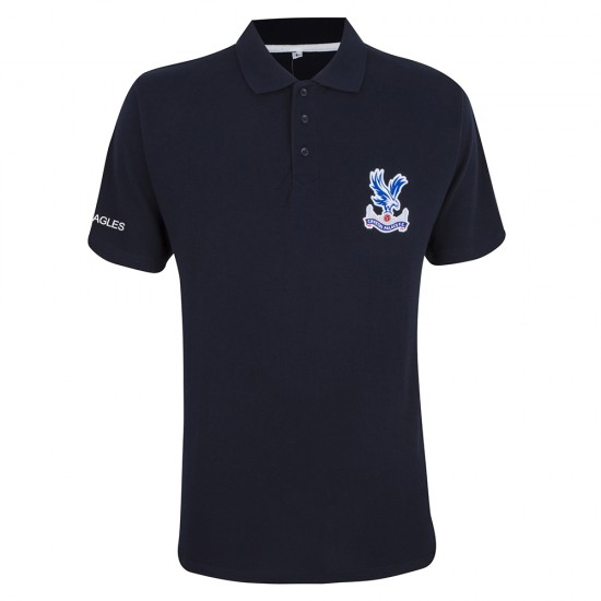 Logo Essentials Polo Shirt
