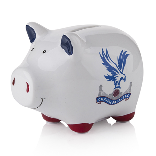 Logo Piggy Bank
