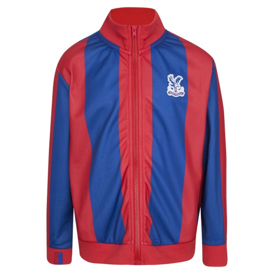junior clothing rh shop cpfc co uk