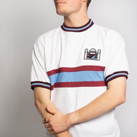 Retro 1960 Home Shirt