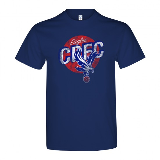 CPFC Eagles T-Shirt
