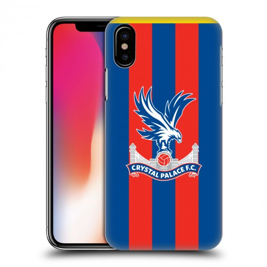 Home Kit iPhone X Case