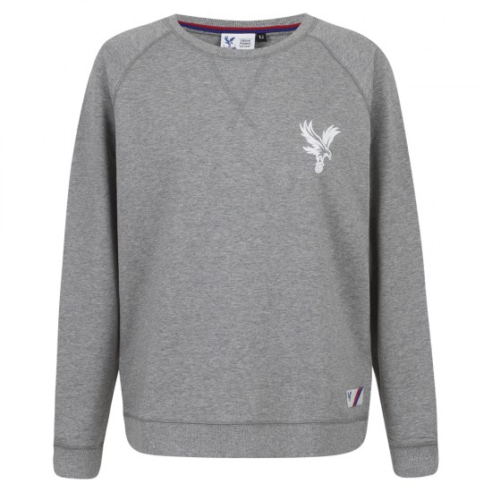 Ladies Eagle Sweatshirt