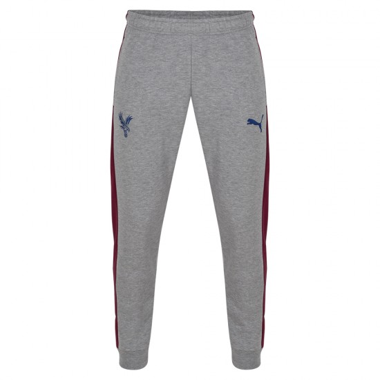 Fan Sweat Pant