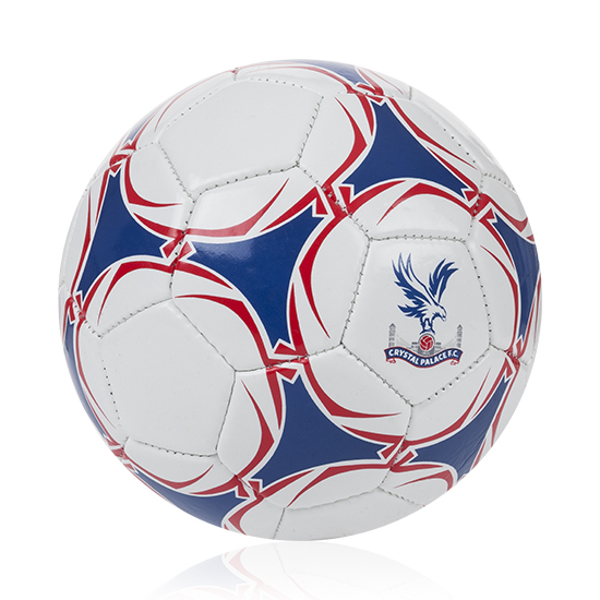 CPFC Mini Football Size 1