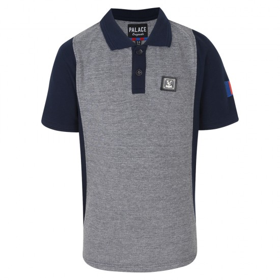 Palace Originals Junior Polo Shirt
