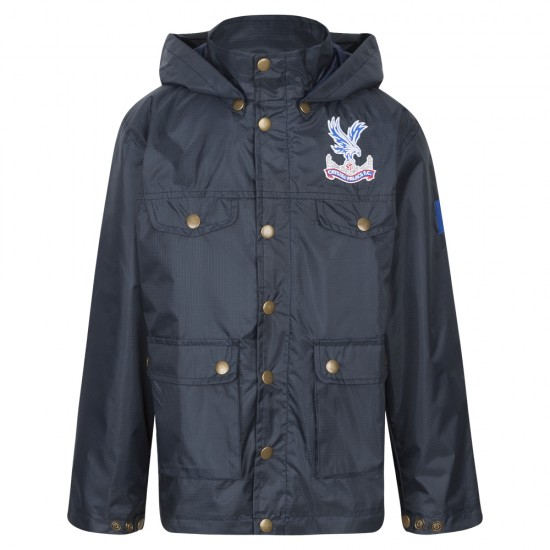 Palace Originals Junior Jacket