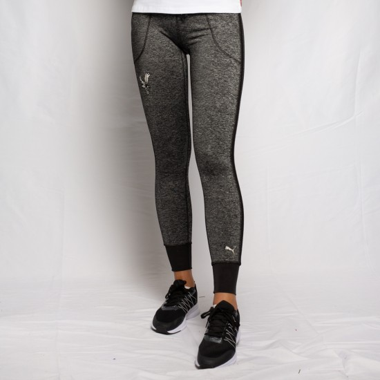 Puma Explosive 7/8 Tight Ladies