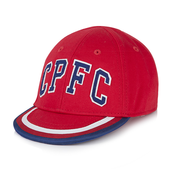 Infants Core Cap