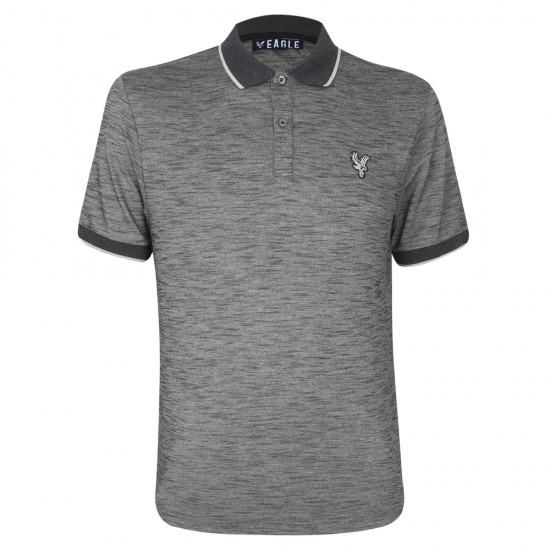 Eagle Space Polo Shirt