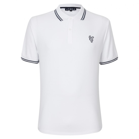6eac02538523 Adult Clothing   Polo Shirts