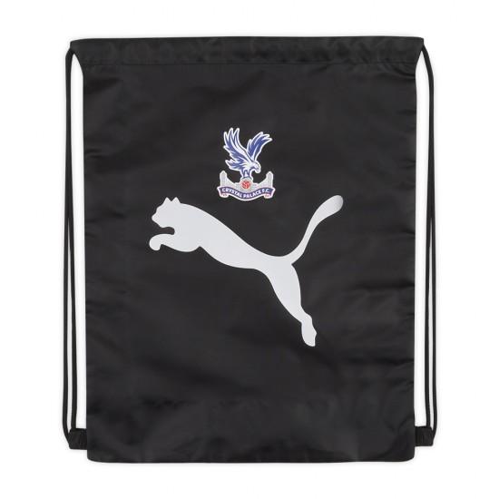 31b19c726d Accessories   Bags   Wallets