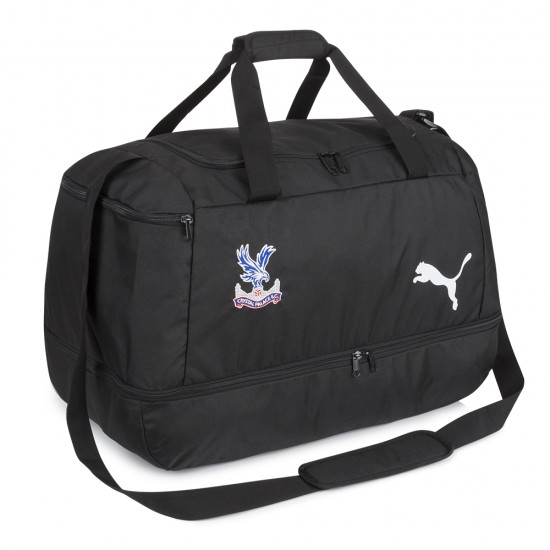 Puma Training Bag