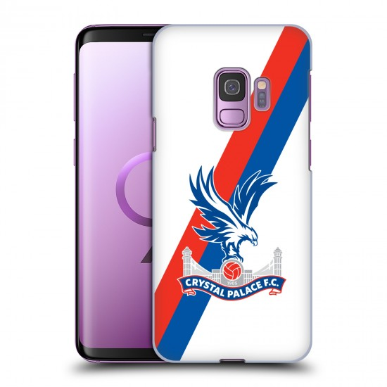 Sash Kit Samsung S9 Case