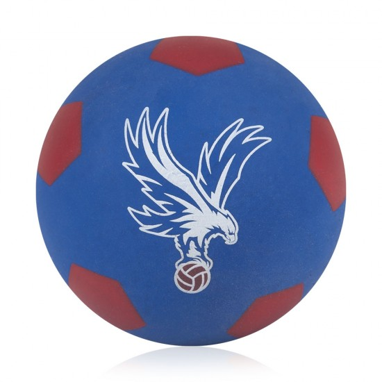 CPFC Blue Bounce Ball