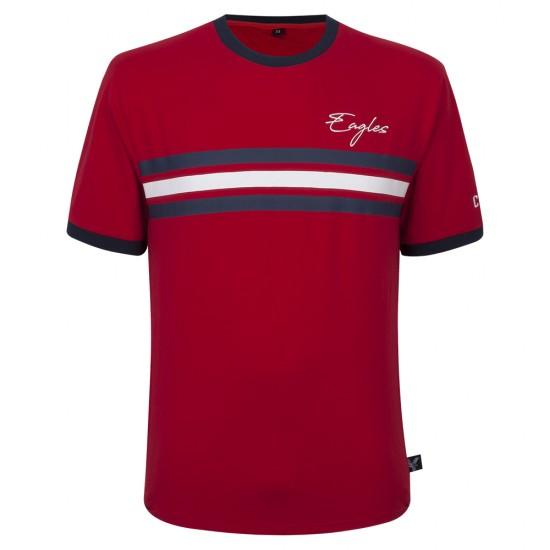 ba4e86ee69 Signature T-Shirt