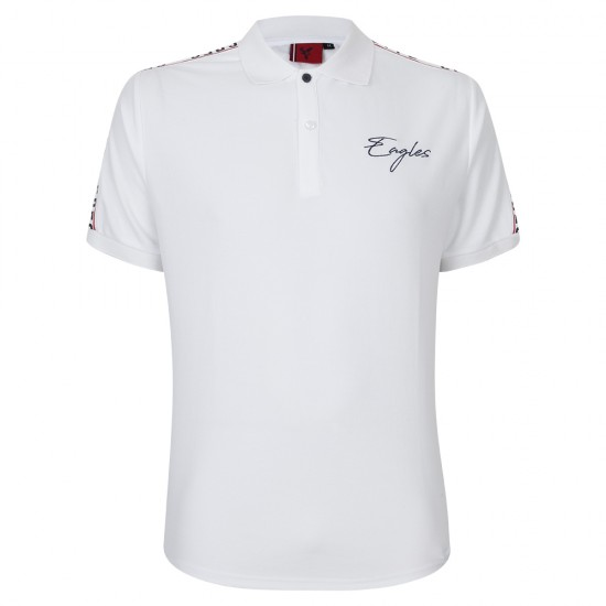 Signature Polo Shirt