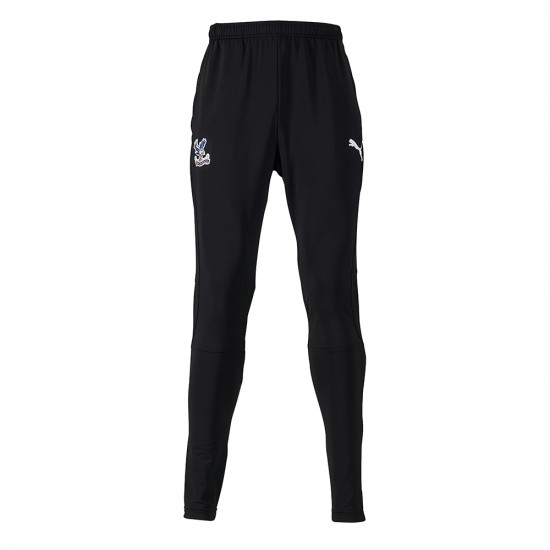 Training Pants Pro