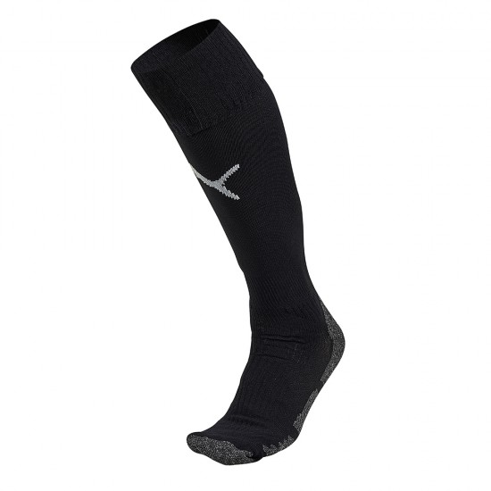 Black Puma Training Socks Youth