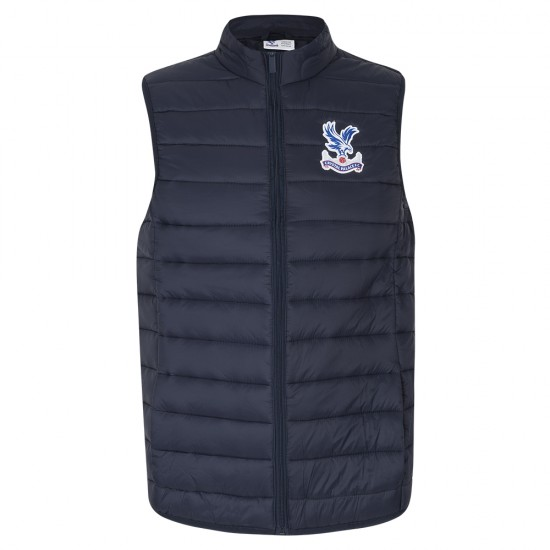 Adults Gilet