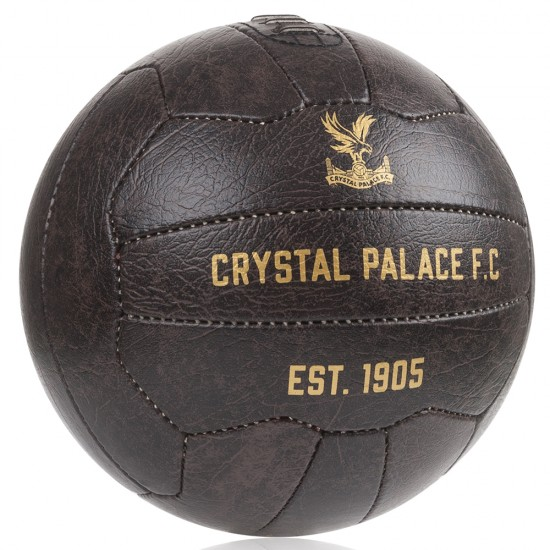 Retro Ball - Size 5