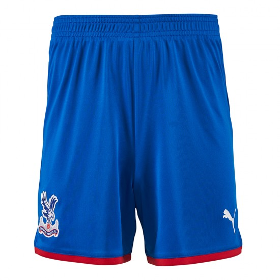 19/20 Home Shorts Youth