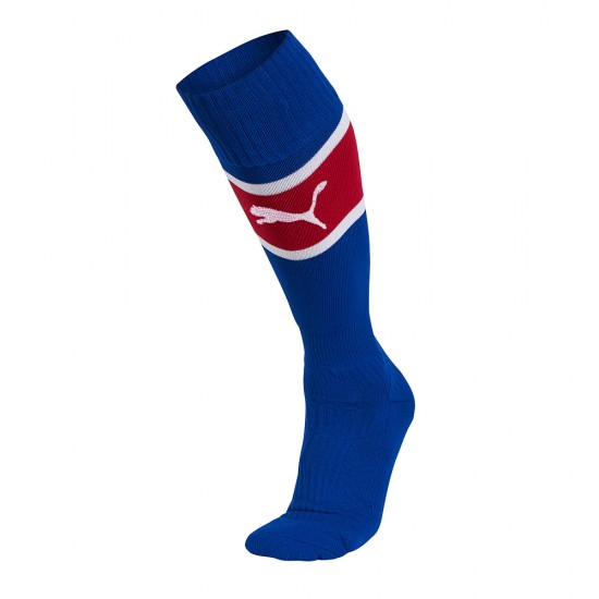 19/20 Home Socks Youth