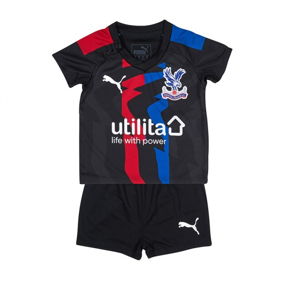 19/20 Away Infant Kit