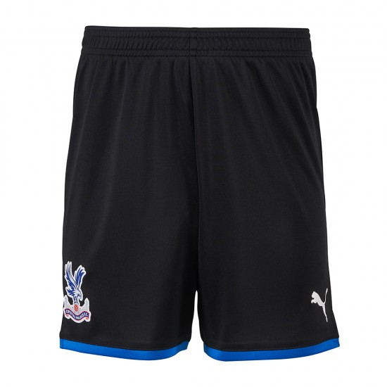 19/20 Away Shorts Youth