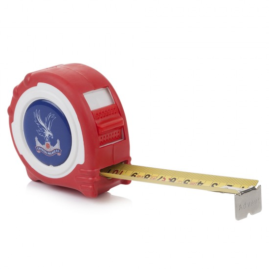 CPFC 5m Tape Measure