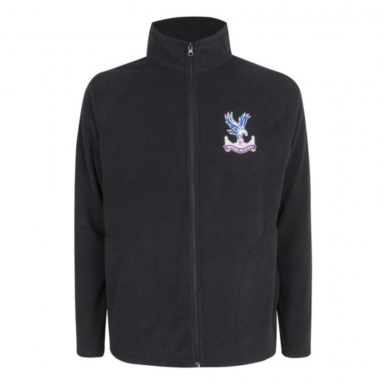 Logo Adults Fleece