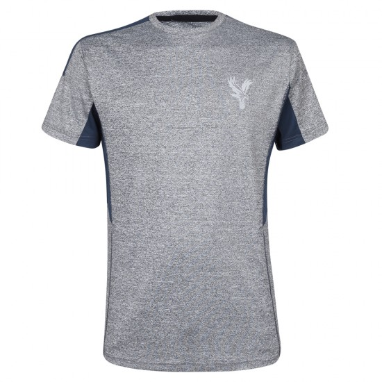 Eagle Reflective T-Shirt Youth