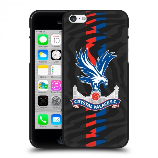 Away Kit iPhone 5/SE Case