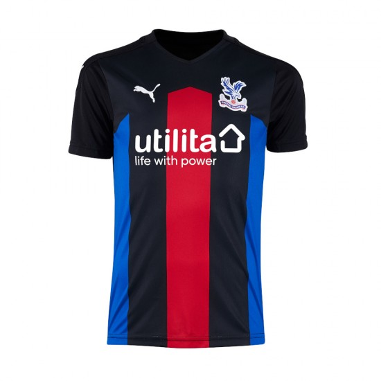 20/21 Third Shirt Youth
