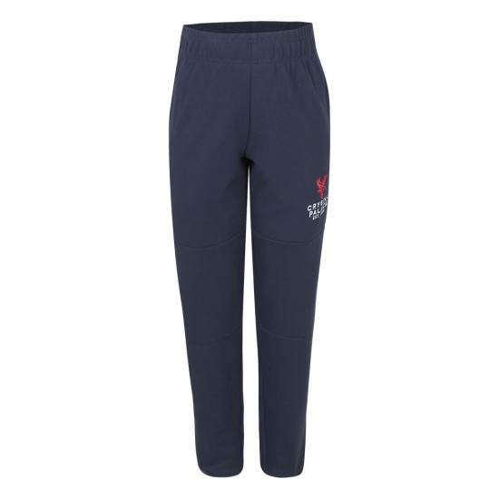 Crystal Palace Track Pant Youth