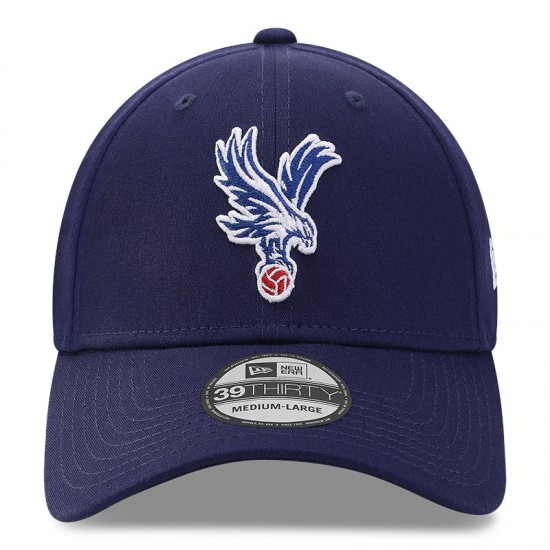 39THIRTY Eagle Navy Cap