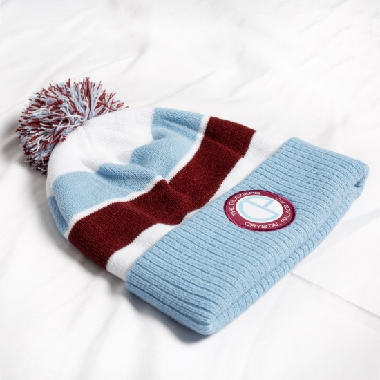 '72 Retro Bobble Hat