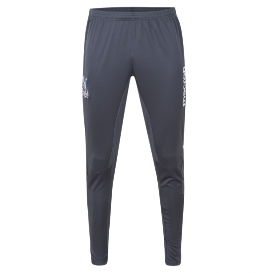 17/18 Players Training Pants