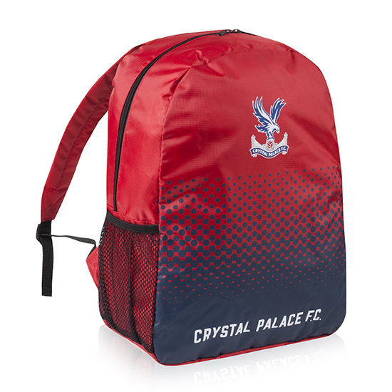 CPFC Fade Adult Backpack