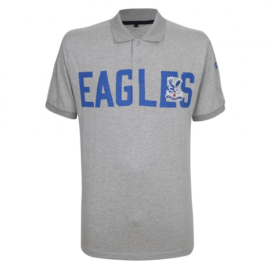 Eagles Polo Shirt