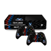 CPFC Xbox One Skins Bundle Pack
