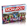 Crystal Palace Monopoly