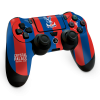 Crystal Palace PS4 Controller Skin