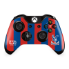 Crystal Palace Xbox One Controller Skin