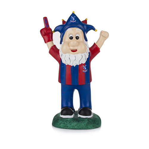 Fan Celebration Gnome
