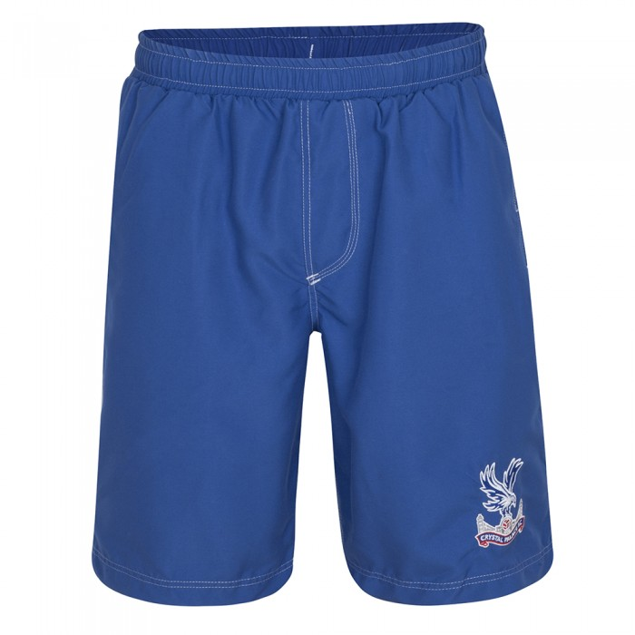 Logo Swim Shorts Youth