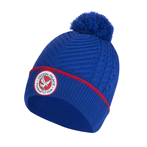 Retro 1973 Knit Hat