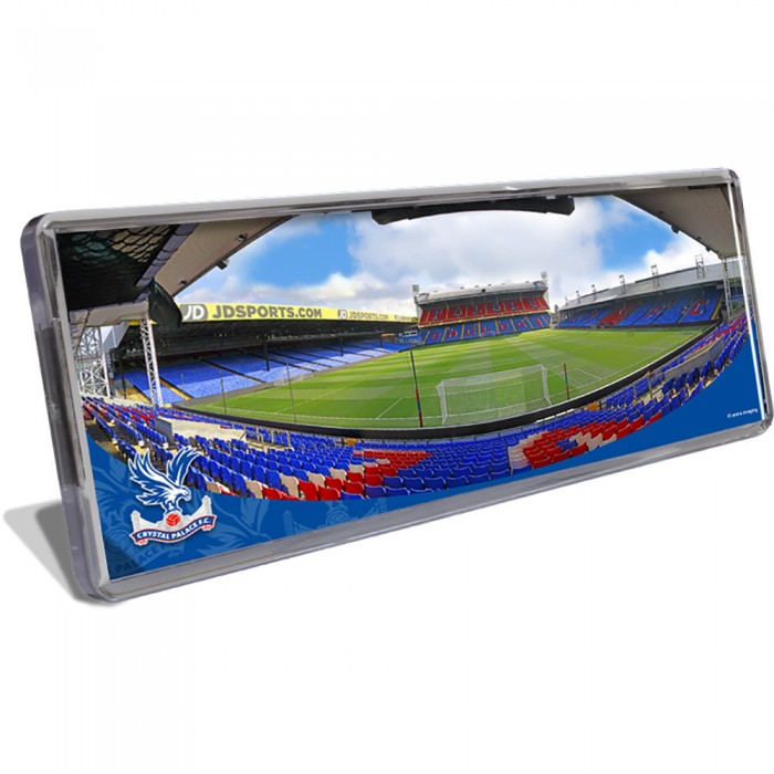 Selhurst Panoramic Magnet
