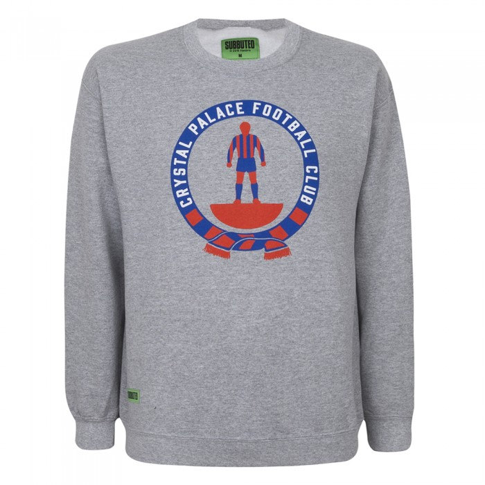 Subbuteo Sweater
